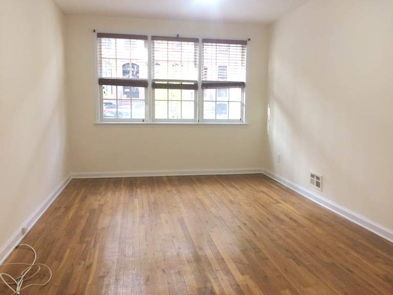 Two Bedroom in the heart of Cobble Hill
