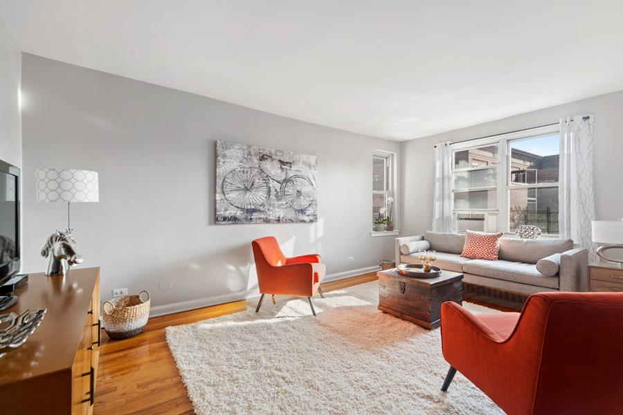 Affordable 1 Bedroom Coop in Cobble Hill