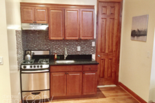 399 Smith 2A - Kitchen 1
