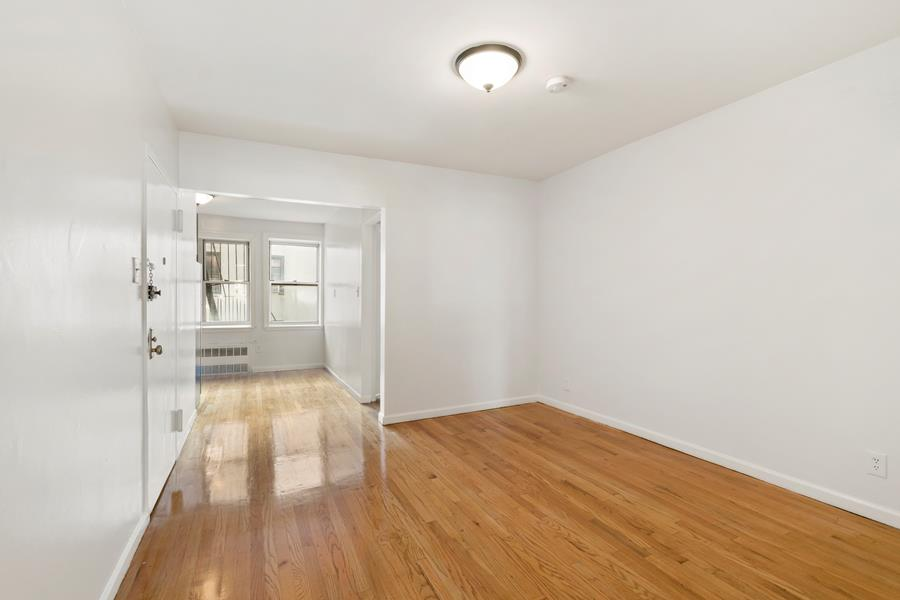 Two Bedroom in Boerum Hill