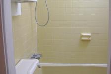 R690bathroom