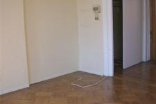 R690bedroom