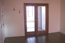R690diningroom