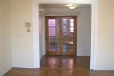 R690livingroom