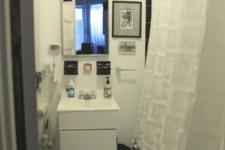 R601bathroom