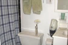 r258bathroom