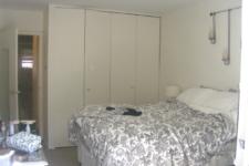 R643bedroom3