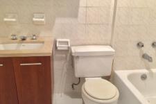 311 Smith St - Bathroom 1