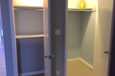 311 Smith St - Closets 1
