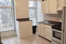 311 Smith St - Kitchen 2