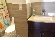 399 Smith 2A - Bathroom 1