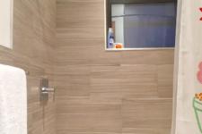 399 Smith 2A - Bathroom 2