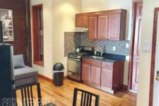 399 Smith 2A - Kitchen 2