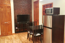 399 Smith 2A - Living-Dining 2