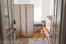121-2-Pl-3-bedroom-2