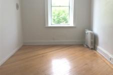 121-2-Pl-3-bedroom-4