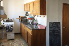 121-2-Pl-3-kitchen-2