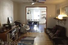 121-2-Pl-3-livingroom-1