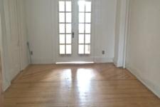 121-2-Pl-3-livingroom-3