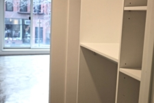 #2-3 master closet
