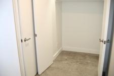 #1 closet