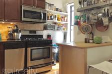 R199 Kitchen 2