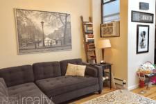 R199 Living Room 2