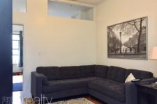 R199 Living Room