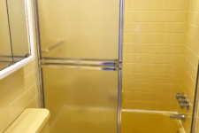 R203-bathroom-1
