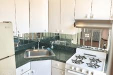 R203-kitchen-1