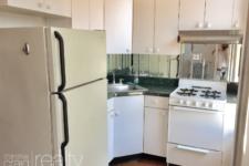 R203-kitchen-2