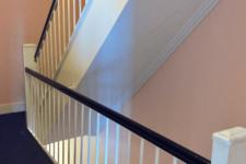 R203-stairwell-3