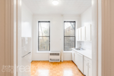 233-5thAve-2L_002