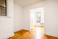 233-5thAve-2L_004