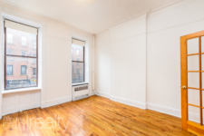 233-5thAve-2L_007