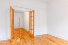 233-5thAve-2L_009