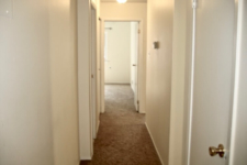 R267hallway