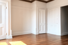 99-3rd-st-2-bedroom-2