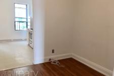 99-3rd-st-2-livingroom-1