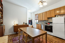 312 Degraw St-4_websize