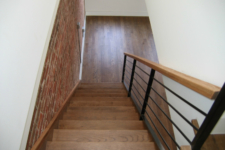 R160staircase