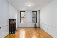 219_E26th_St_Apt_9_web_wm_04